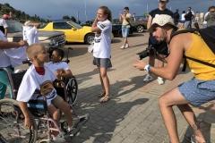 2018-07-16 Почётные гости фестиваля